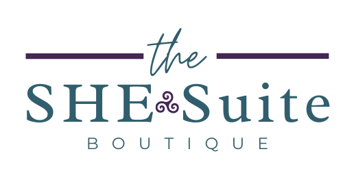 Copy of She Suite Boutique Logo